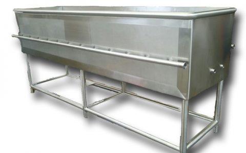 Metal-mecanica (4)