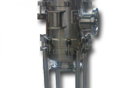 Metal-mecanica (5)